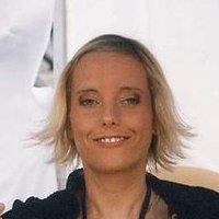 Nadine Spruss Nude