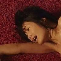 Nanami Kawakami Nude
