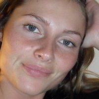 Nanna Marie Axelsen Nude