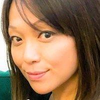 Naoko Mori Nude