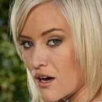 Naomi Cruise Nude