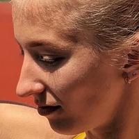 nackt Pyrozhenko-Chornomaz Natalia Atlete, straniere,