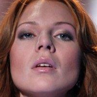 Nataliya Podolskaya Nude