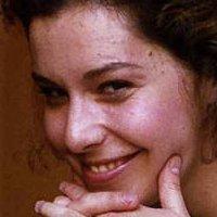 Natalya Negoda Nude