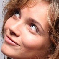 Natalya Zemtsova Nude