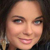 Natasha Koroleva Nude