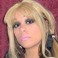 nackt Fandino Zamia Zamia Name