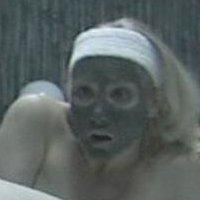 Nela Lucic Nude