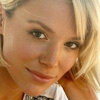 Nicole Herold Nude