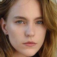 Nicole Pollard Nude