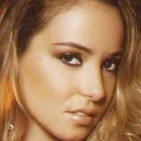 Nidia Lopes Nude