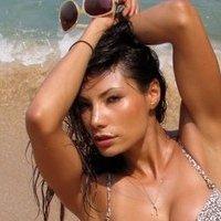 Nikki Nixx Nude