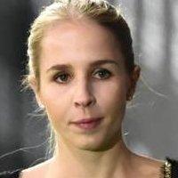 Nina Neuer Nude