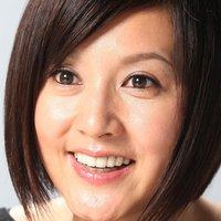 Norika Fujiwara Nude