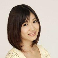Noriko Kijima Nude