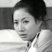 Noriko Tatsumi Nude