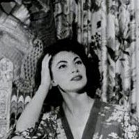 Norma Marla Nude