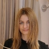 Ofelia Meyer Nude