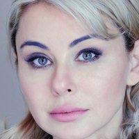 Oksana Lada Nude