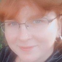Olesia Kornilova Nude