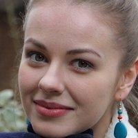 Olesya Fattakhova Nude