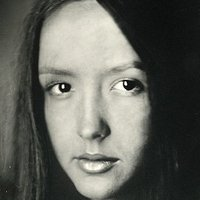 Olga Golutskaya Nude
