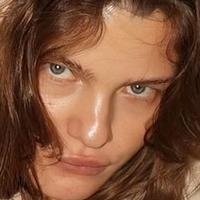 Olga Obumova Nude