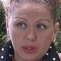 Olga Ravassi Nude