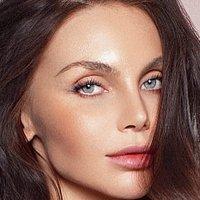 Olga Rom Nude