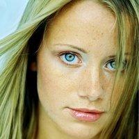 Olga Sidorova Nude