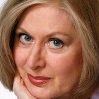 Olga Talyn Nude