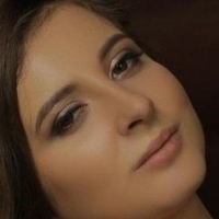 Olga Tatar Nude