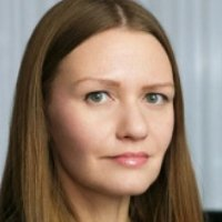 Olga Voronova Nude