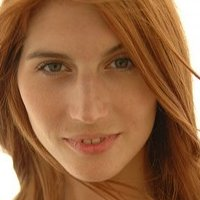 Olia Natasha Nude