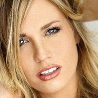 Olivia Hardt Nude