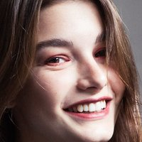 Ophelie nackt Guillermand Ophelie Bau