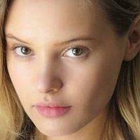 Paige Reifler Nude