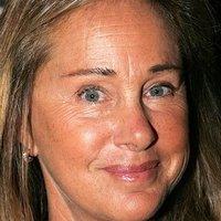 Pamela Bellwood Nude