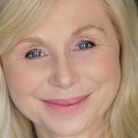 Pamela Bowman Nude