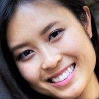 Pamela Chau Nude