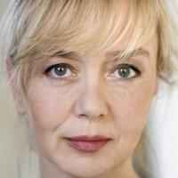 Pamela Knaack Nude