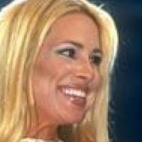 Pamela Paulshock Nude