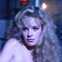 Pamela Pond Nude