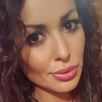 Pamela Sosa Nude