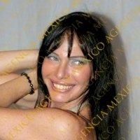 Paola Lupi Nude