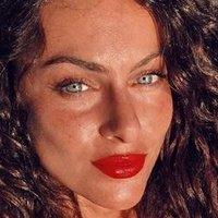 Paola Turani Nude