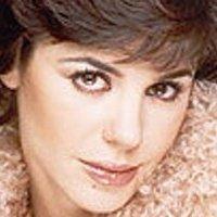 Patricia Llaca Nude