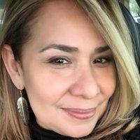Patricia Mendoza Nude