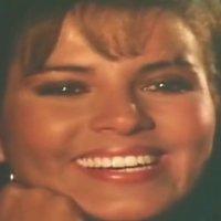 Patricia Rivera Nude