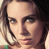 Patricia Rosales Nude